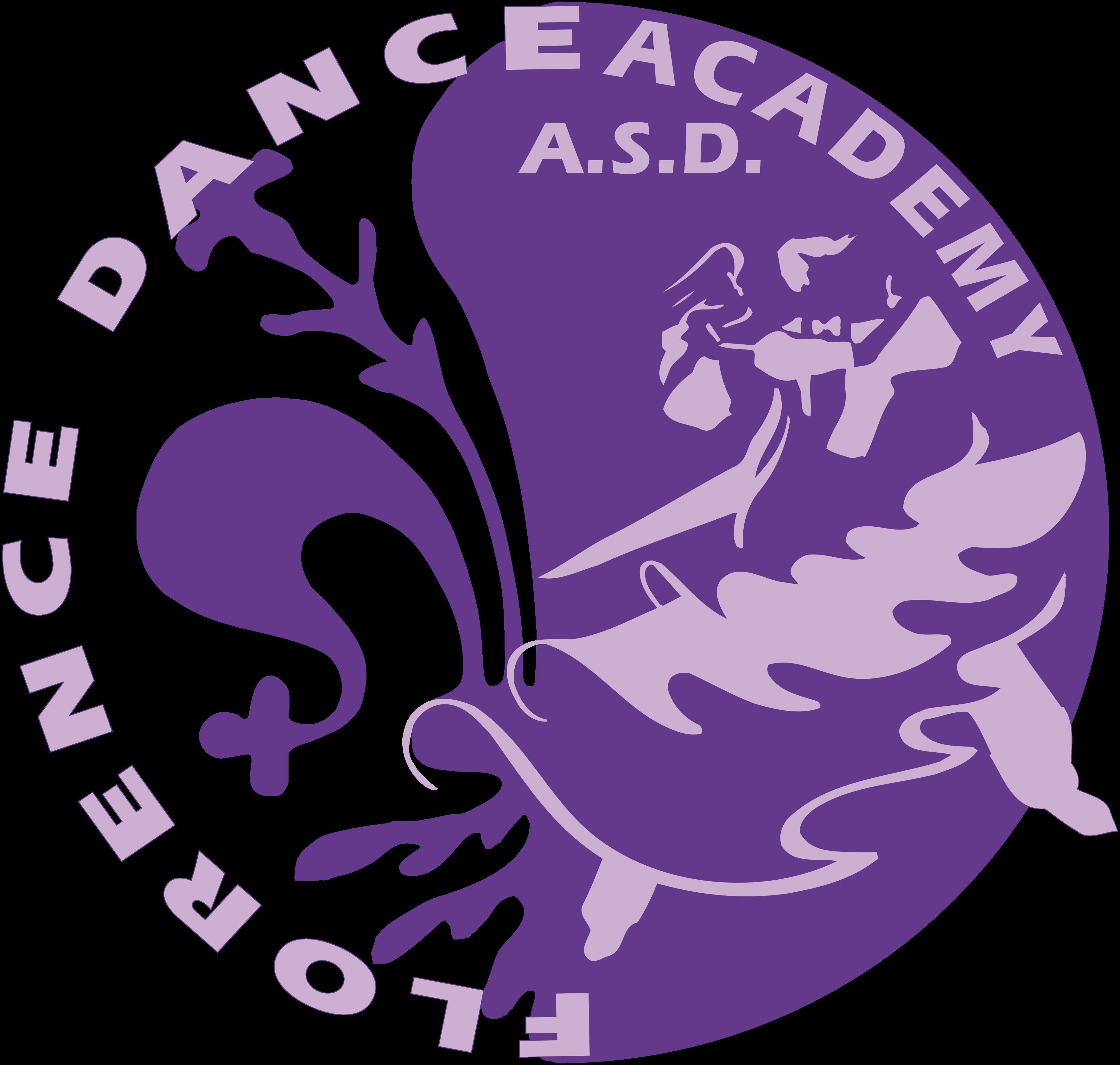 A.s.d. Florence Dance Academy