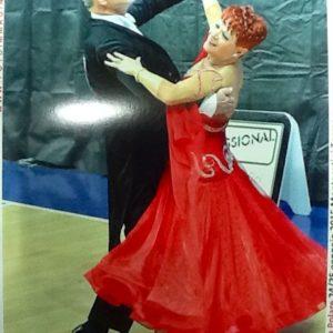 Ballo da Sala