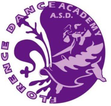 ASD Florence Dance Academy
